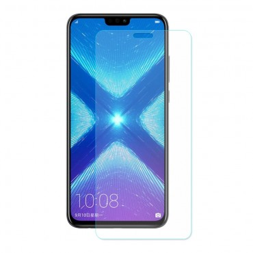 Ochranné sklo 0.3 mm pro Huawei Honor 8X