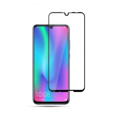 Tvrzené sklo 0,3 mm pro Huawei P Smart 2019