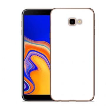 Vytvořte kryt pro Samsung Galaxy J4 Plus