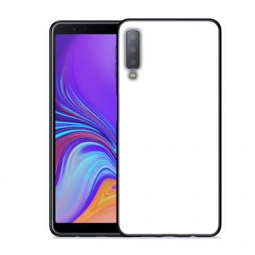 Vytvořte kryt pro Samsung Galaxy A7 2018