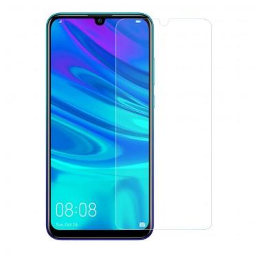 Tvrzené sklo 0,3 mm pro Huawei Honor 10 Lite / P Smart 2019