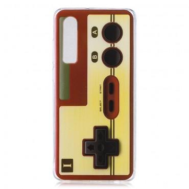 """Kryt TPU gel """"Game Handle"""" pro Huawei P30"""