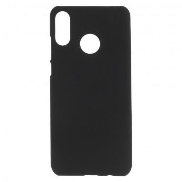 Tvrdý TPU obal pro Huawei P30 Lite - černý