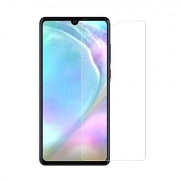 Tvrzené sklo 0,3 mm pro Huawei P30 Lite