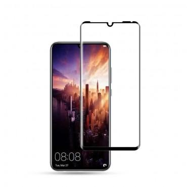 Ochranné sklo 0.3 mm pro Huawei P30 Pro