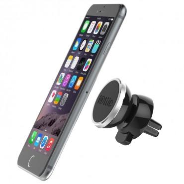 """Premium držák na mobil do auta iOttie """"iTap"""" na větrací mřížku"""